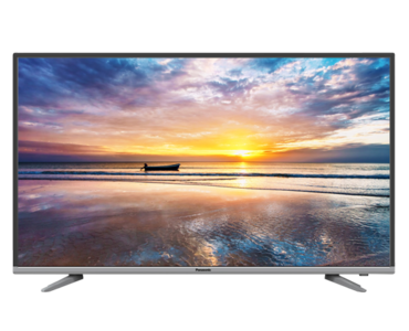 Panasonic TH-32D310M HD Ready LED TV (1 Year Official Warranty)