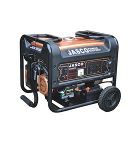 Jasco J3500DC 2.2 KW Generator