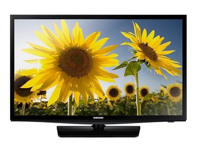 Samsung 20 H4000 4 Series Flat HD LED TV