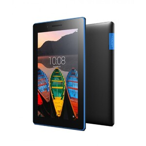 Lenovo Tab 3 710I 3G (1GB RAM  16GB ROM  Black) 1 Year Official Warranty