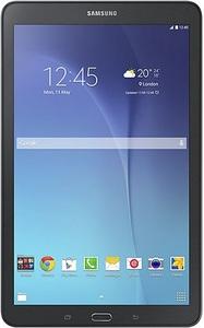 Samsung Galaxy Tab E - T560 (16GB  WiFi  Black)