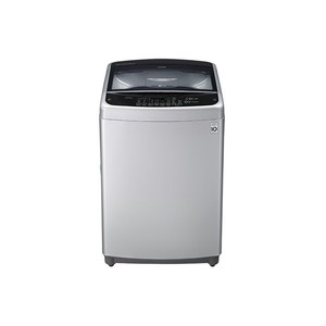 LG T1366NEFTF 13KG TOP LOAD WASHING MACHINE