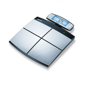 Beurer BF-105 Body Complete diagnostic bathroom scale