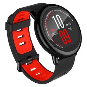 Amazfit PACE GPS Running Smartwatch Black