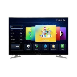 Changhong Ruba 32F5808i SMART HD READY LED TV (2 Year Official Warranty)