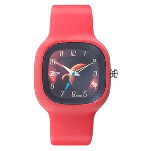 Titan Zoop Analog Wrist Kids Watch - 3030PP08