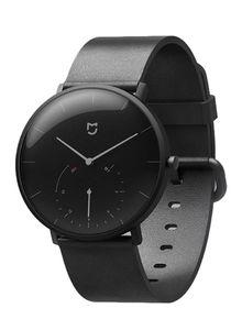Xiaomi 270 mAh Mijia Waterproof Smartwatch - Black