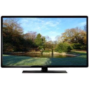 Samsung 20 J4003 Class HD Multi-System LED TV