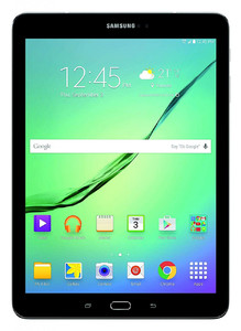 Samsung Galaxy Tab S2 9.7-inch T818 32GB WiFi Quad-Core Android Tablet PC - Black