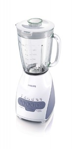 Philips HR2116/01 Juicer Blender With 1 Year Warranty