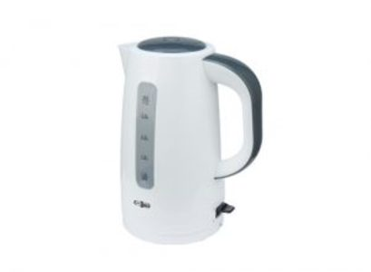 Super Asia EK-1550 Electric Kettle