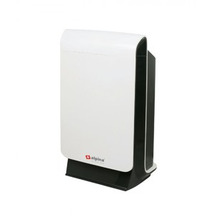 Alpina Air Purifier SF 5066 With Brand Warranty