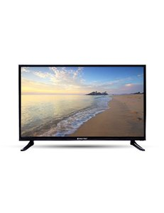 Multynet 32NS200 32 Android LED TV