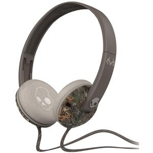 Skullcandy Uprock Headphones with Mic