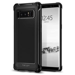 Samsung Galaxy Note 8 Spigen Extra Rugged Armor Case