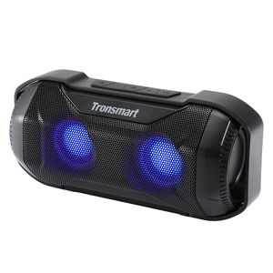 Element Blaze Waterproof Bluetooth Speaker by Tronsmart