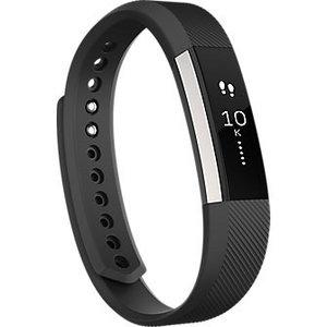 Fitbit Alta - Fitness Tracker Wristband