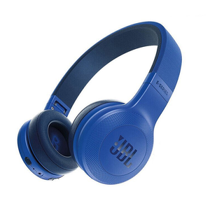 JBL Bluetooth Wireless On-Ear Headphones - E45BT