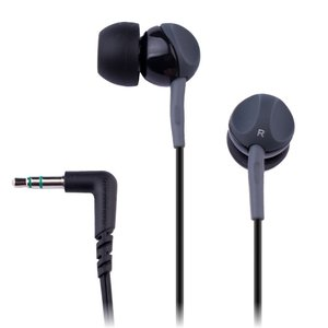 Sennheiser Dynamic Ear-Canal Earphones – CX 213