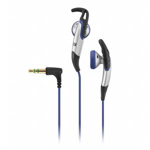 Sennheiser  In-Ear Adidas Sports Earphones – MX685