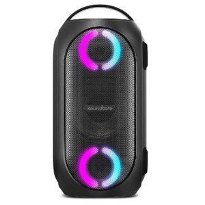 Anker SoundCore Rave Mini – Black – A3390H11