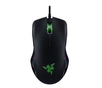 Razer Lancehead Tournament Edition - Professional Grade Chroma Ambidextrous Gaming Mouse