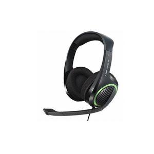 Sennheiser Gaming Headset For Xbox 360 – X320 Black