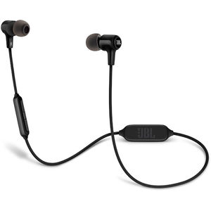 JBL Wireless Earphone Bluetooth Multi Point E25BT