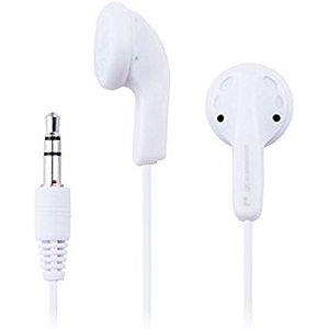 Sennheiser In-ear Earphone Dynamic Sound Stereo Earbuds – MX 400 II