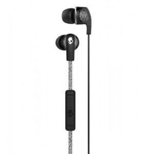 Skullcandy Dime In-Ear Headphones with Earbud