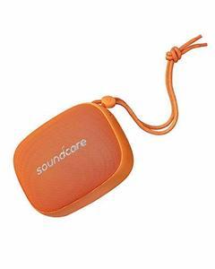 Anker Soundcore Icon Mini – Orange – A3121HO1