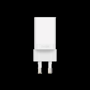 DASH Wall Charger by OnePlus – EU Plug