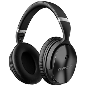 X4.0 Over Ear Headphones by MPOW with Active Noise Cancelling