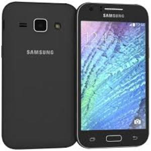 Samsung J1 Demo Phone