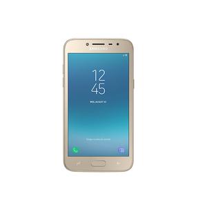 Samsung Galaxy Grand Prime Pro J250
