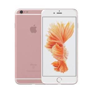Iphone 6S plus Demo Phone