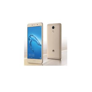 Huawei Ascend Y7 Prime