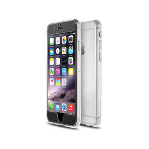 Iphone 6 Demo Phone
