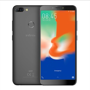 Infinix Hot S3 3+32GB