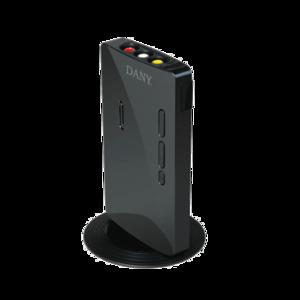 Dany T-V Device HDTV-600