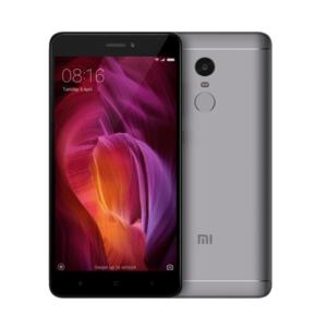 MI RedMi Note 4 (3+32GB)