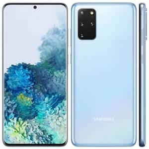 Samsung Galaxy S20 8+128GB