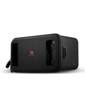 MI VR Box