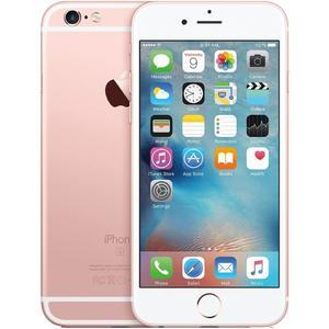 Iphone 6S Demo Phone