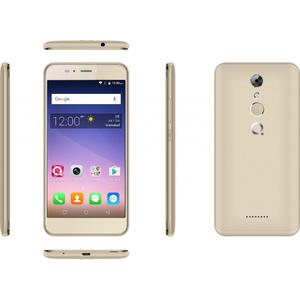 Q-Mobile CS1 Plus