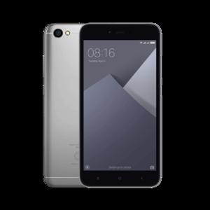 Redmi Note 5A Demo Phone Cat. A