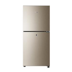 Haier 9 CFT Conventional Refrigerator HRF-216 EBD