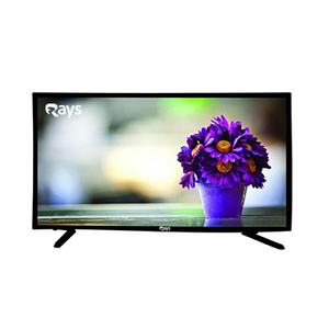 Rays 32 Inches HD Ready LED TV 32R9000