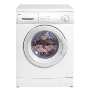 Teka 6kg Front Load Washing Machine TKXI-800T