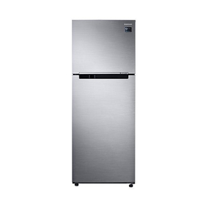SAMSUNG 16 CFT TWIN COOLING REFRIGERATOR RT46K6030S